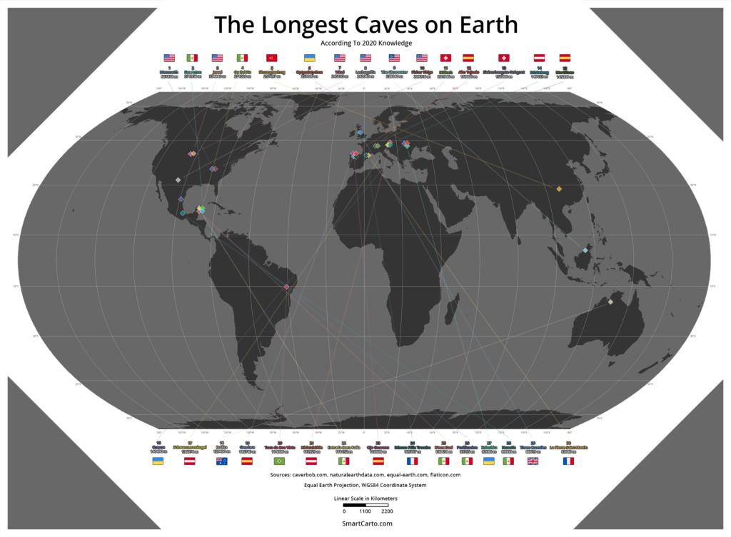 world_longest_caves_final_smaller